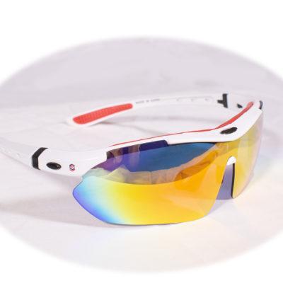 sports-sunglasses-01