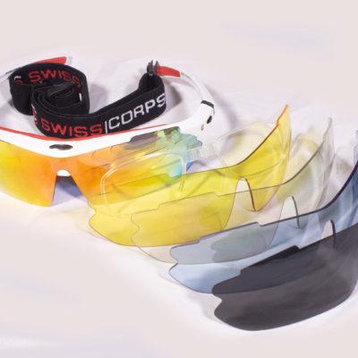 sports-sunglasses-02