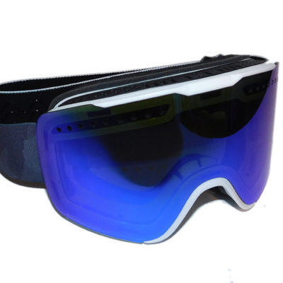 swisscorps-googles-M1S-G-04